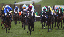 Day Four Festival Preview and Tips including the Cheltenham Gold Cup